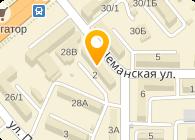 """агенство """"Старый Киев"""""""