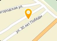 Гостинничный комплекс Подолье (Поділля), ООО