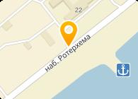 Санаторий им. С. Лазо, АО