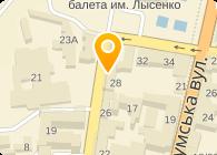 Гостиный двор, ООО