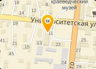 Воронцовский отель, ЧП