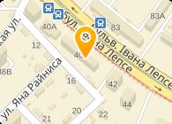 Гостиница Алёнка, ООО