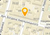 11 Миррорс Отель, ООО (11 Mirrors Design Hotel)