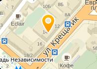 Виза-Мульт, ООО
