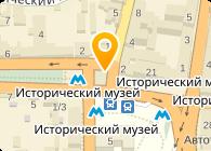 Арт-отель Cosmopolit, ООО
