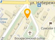 Воскресенский гостиничный комплекс КДЦ, ООО