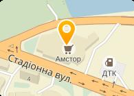 УкрБус, ООО