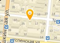 Хостел-отель Одесский, ЧП