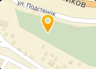 Шевченковский Гай, ООО