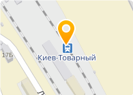 Гонтив Яр, ООО
