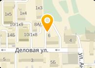Siesta Гостинично-ресторанный комплекс, ООО