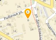 Гостинично-ресторанный комплекс Grand Pettine, ООО