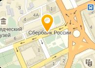 Готель Украина , ГП