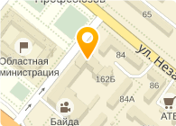 Украина, КП