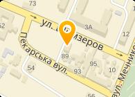 Эней гостиница, ООО