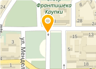 Гостиница Ужгород, ЧП
