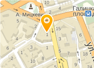 ЖОРЖ, Гостинечный комплекс