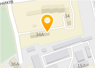 Сапфир Аккорд Отель, Компания