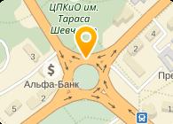 Соборный, Отель. ООО