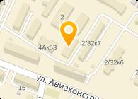 Отель Казацкий на Антонова, Филиал