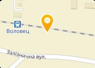 Отельно-ресторанный комплекс Наташка, ЧП (Natashka)