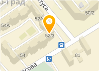 Hostel Santim, Мини Гостиница