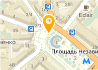 Санаторный комплекс Пуща-Озёрная, ГП
