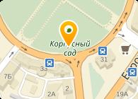 Интурист-Полтава, ОДО
