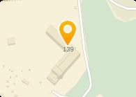 Туристический комплексПролисок, ПАО