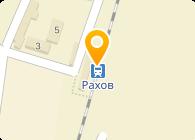 Садыба Лазок, ЧП