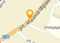 Собинь, ЧП