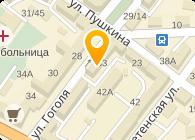Гостинично-ресторанный комплекс Палаццо, ООО