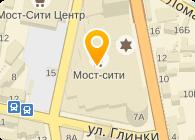 Апартамент Мост-Сити, (Гостиница), ЧП