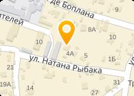Гранат, ООО