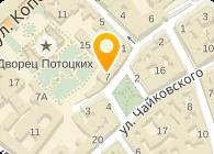 Шопен гостиница, ООО