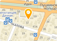Hotel Palace Ukraine, ООО