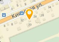 Апарт-отель Веста, СПД (Полонская О.Н.)