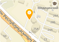 Гранд Отель Виктори (Grand Hotel Victory), ТОО