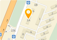 Дорожник (гостиница), ИП