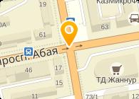 Кинг Отель Астана, ТОО