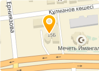 Гостиница Ренессанс Атырау, ТОО