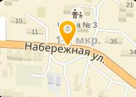 Каспийский Берег,Отель