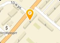 гостиница Гурьев, ИП