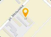 Отельно-развлекательный комплекс Влада, ЧП