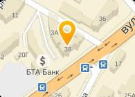 Общество с ограниченной ответственностью OOO ЦКС Дайв, Минск
