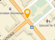 Арго центр Украина, ООО