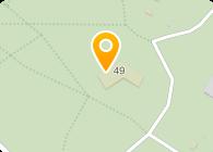 Сейклар / Seiklar, Веревочный парк