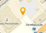 МКИ-Трэвел, ООО