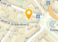 Агентство Делового Туризма (Киевщина Тур), ООО