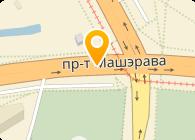 Беларустурист, ТЭУП